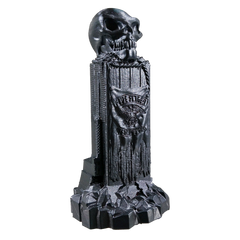 5FDP Skull Candle
