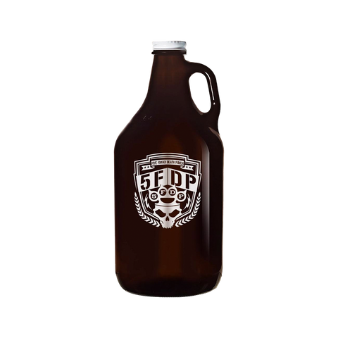 5FDP Growler