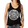 Question Everything Women's Tank