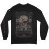 Wicked Long Sleeve Tee