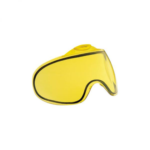 Proto Lens Switch Thermal yellow