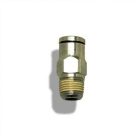 Macroline Fitting Straight