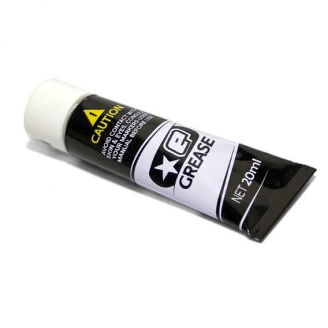 Planet Eclipse Grease - 20ml Tube