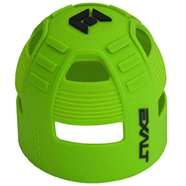 Exalt Tank Grip Lime - Shop Cousins