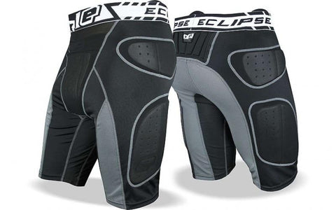 Planet Eclipse Overload Gen2 Slide Shorts Large