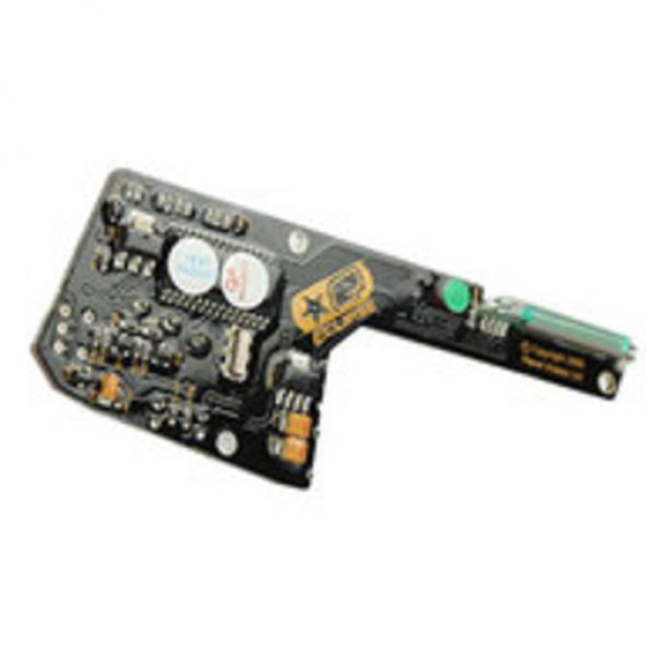 Planet Eclipse Ego11 /LV1 Circuit Board