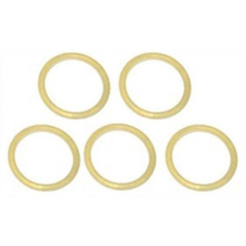 Tank O-Ring (Five Pack) - Shop Cousins