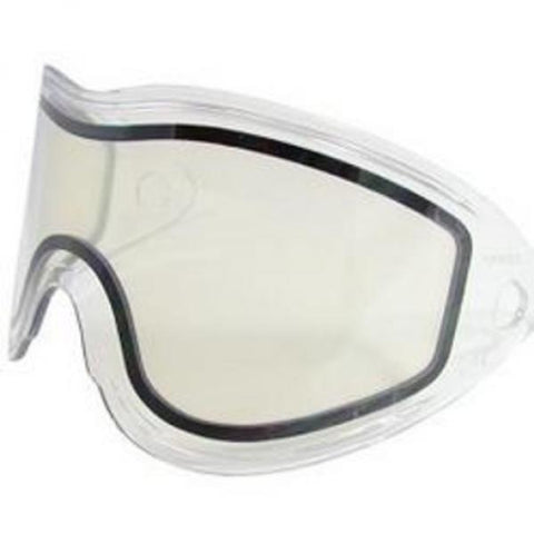 Empire Vents Thermal Lens Clear - Shop Cousins