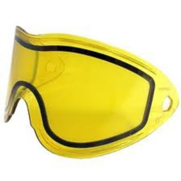 Empire Vents Thermal Lens Yellow - Shop Cousins