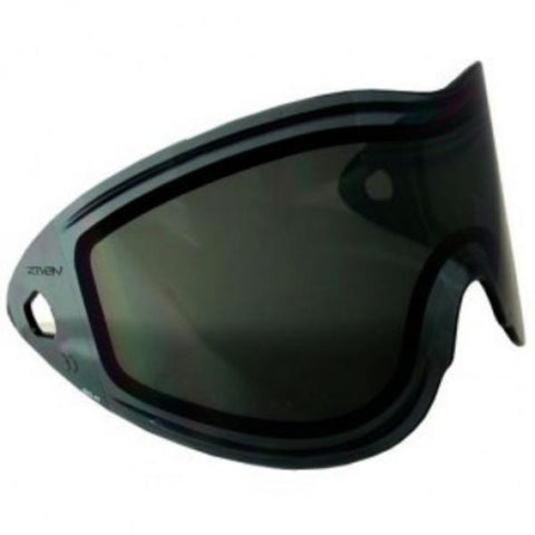Empire Vents Thermal Lens Ninja - Shop Cousins
