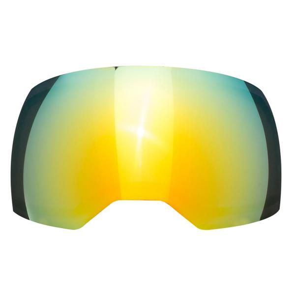 Empire EVS Thermal Lens Fire Mirror - Shop Cousins