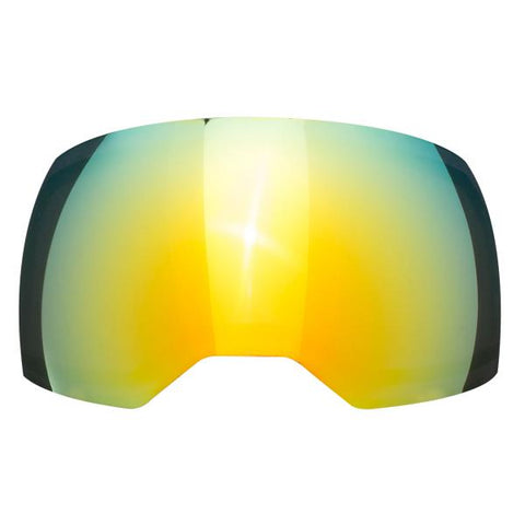 Empire EVS Thermal Lens Fire Mirror