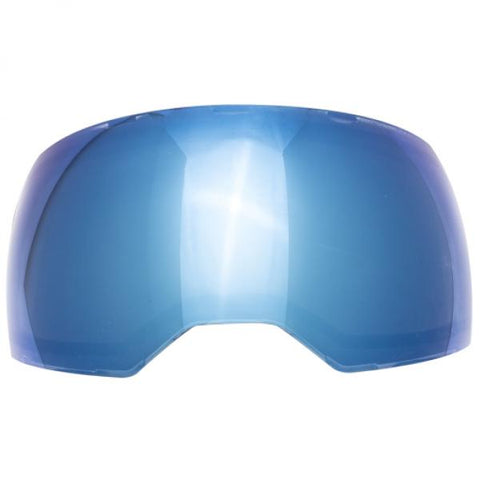 Empire EVS Thermal Lens Blue Mirror