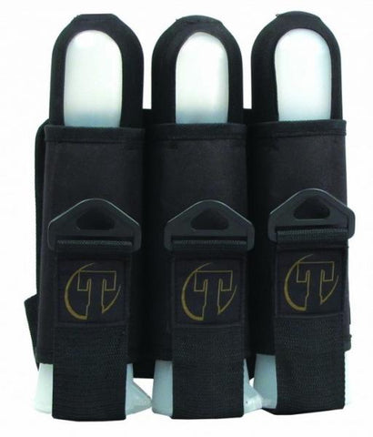 Tippmann 3-pod Harness Sport Series Black - Shop Cousins