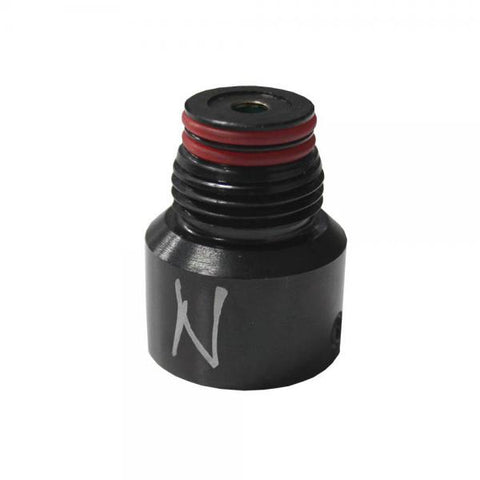 Ninja V2 Regulator Bonnet