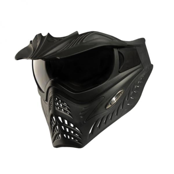 V Force Grill Goggles Shadow (Black) - Shop Cousins