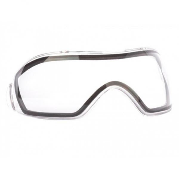 V Force Grill Thermal Lens Clear - Shop Cousins