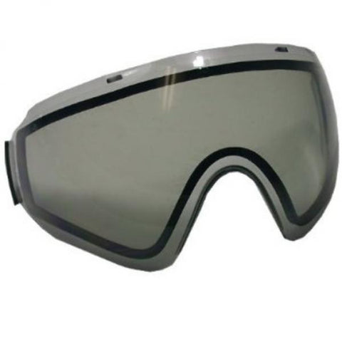 V Force Profiler Thermal Lens Smoke - Shop Cousins
