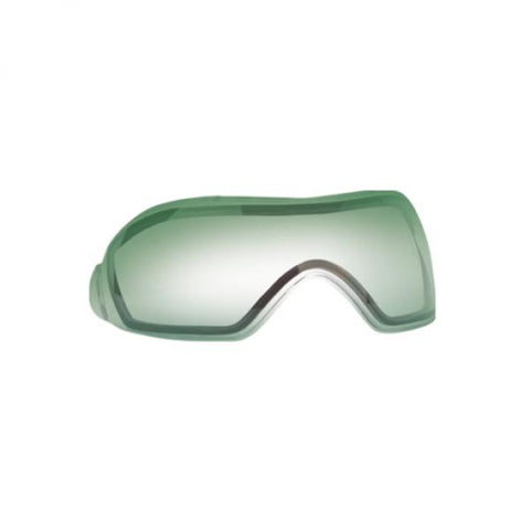 V Force Grill Thermal Lens HDR Kryptonite - Shop Cousins