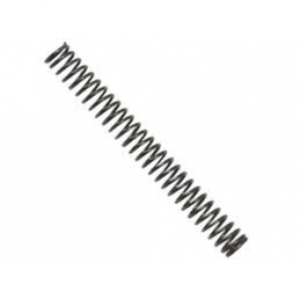 Tippmann 98 ACT Upper Spring Short