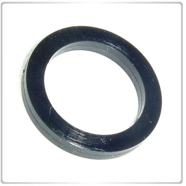 Tippmann ACT Buffer O-Ring - Shop Cousins