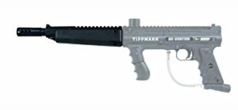 Tippmann 98 Flatline Barrel - Shop Cousins