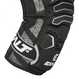 Exalt FreeFlex Knee Pads Small - Shop Cousins