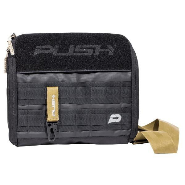 Push Division One Gun Bag