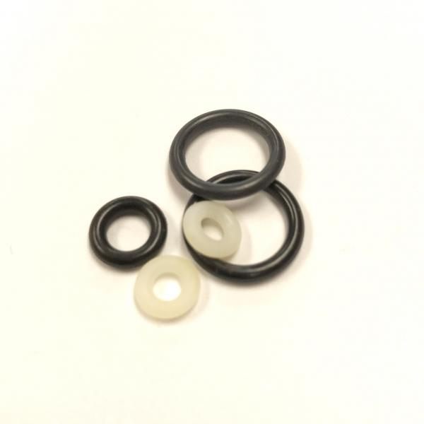 Ninja/ Empire Tank O-ring Rebuild Kit