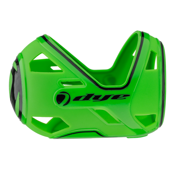 Dye Flex Bottle Cover S/M Lime - Shop Cousins
