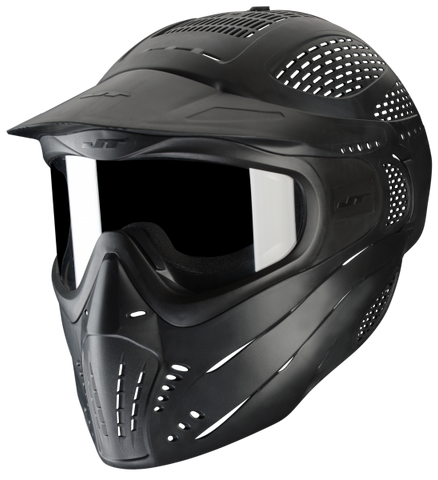 JT Premise Headshield Goggles Black - Shop Cousins