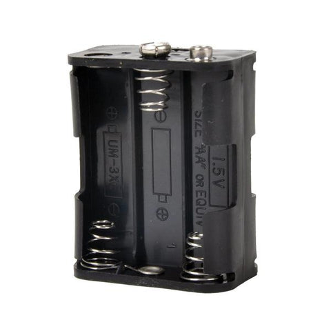 Empire Halo Too Battery Pack - Shop Cousins