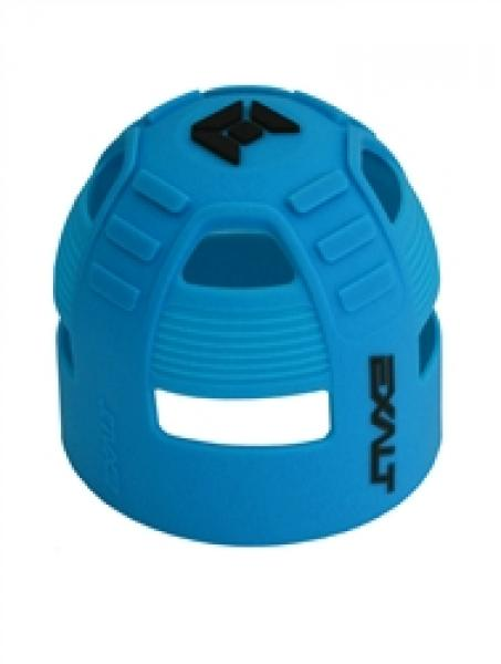 Exalt Tank Grip Blue - Shop Cousins