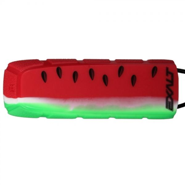 Exalt Bayonet Watermelon - Shop Cousins