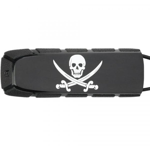 Exalt Bayonet Jolly Roger Pirate - Shop Cousins