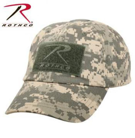 Tactical Operator Cap ACU - Shop Cousins