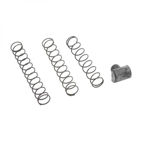 Inception Designs Autococker Trigger Return Spring Kit - Shop Cousins