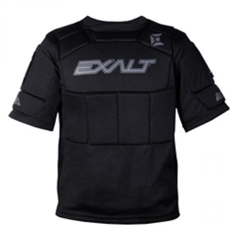 Exalt Alpha Chest Protector Youth - Shop Cousins