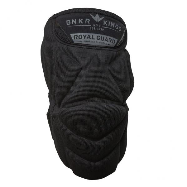 Bunker Kings V2 Supreme Knee Pads Medium