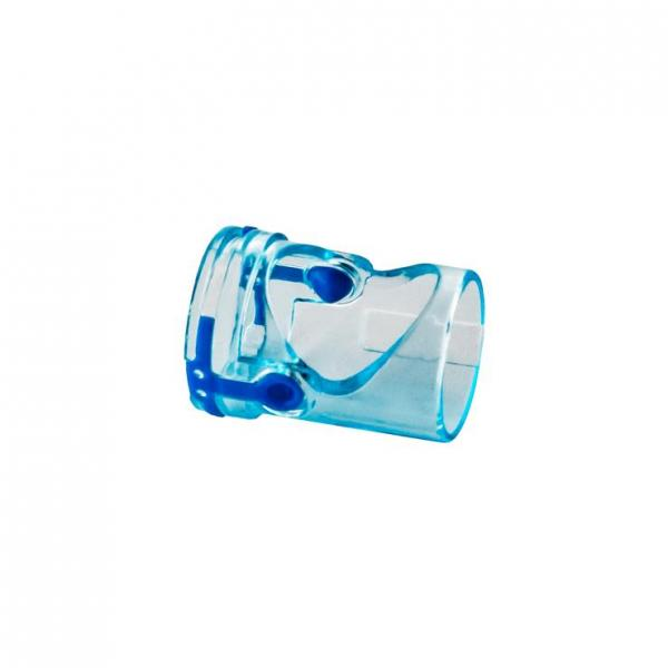 DYE Gen 4 Eye Pipe and Detents - Shop Cousins