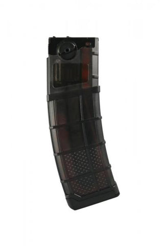 First Strike T15 V2 Magazine - Shop Cousins