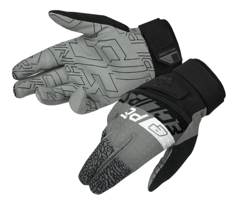 Planet Eclipse Full Finger Gloves Gen 4 FANTM Large
