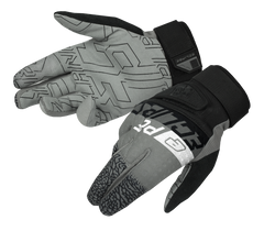 Eclipse Gloves