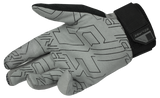 Planet Eclipse Full Finger Gloves Gen 4 FANTM XL