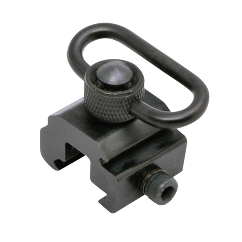 Valken Quick Detach Sling Swivel - Shop Cousins