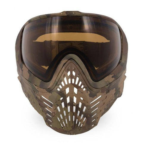 Virtue Vio XS II Goggles Reality Brush Camo - Shop Cousins