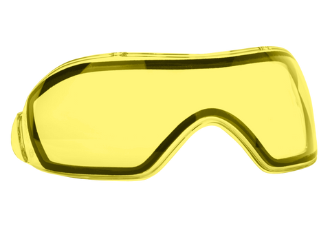 V Force Grill Thermal Lens Yellow - Shop Cousins