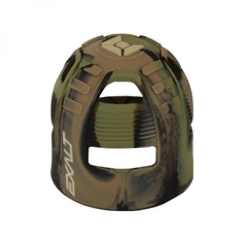 Exalt Tank Grip Jungle Camo - Shop Cousins
