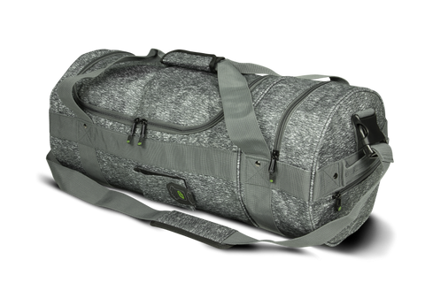 Planet Eclipse Holdall Grit