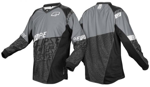 Planet Eclipse Jersey FANTM Shades - Medium
